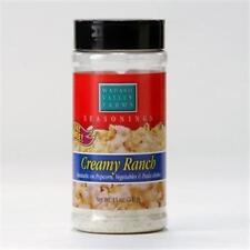 Wabash Valley Farms 77807 Popcorn Season- Creamy Ranch