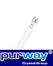 UV C Filtre à Eau Remplacement Lampe 55 W