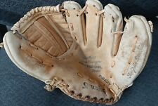 Vintage Spalding 42-3227 Don Kessinger Professional model RHT Baseball Glove
