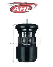 BEHR TX 41 87 D Thermostat pour AUDI SEAT SKODA VW