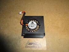 Asus Eee PC 1000H, 904HA Laptop (Netbook) CPU Fan. Model: BSB04505HA