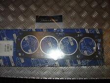 OPEL ASCONA C KADETT D & E VAUXHALL ASTRA & CAVALIER 1.6D 1.4mm  Head Gasket