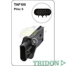 TRIDON MAF SENSORS FOR Holden Colorado 7 RG 10/14-2.8L DOHC (Diesel)