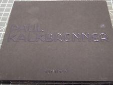 PAUL KALKBRENNER * Guten Tag * VG+ (2CD)