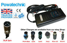 36 V 42 V Joycube Phylion Chargeur SSLC 084V42X JCLC 084V42M SSLC 084V42M AGLC 084V42S