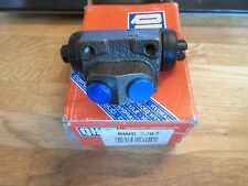 BWC3267 New Quinton Hazell Rear Wheel Cylinder Hillman Talbot Avenger