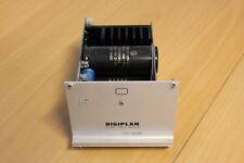 Parker Digiplan PM1200B - Power Supply Module