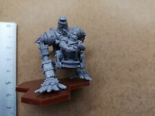 GYROBOT DVERGAR  MINIATURE /THE EDGE DAWNFALL/G775
