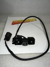 2015-2019 COLORADO CANYON REAR VIEW CAMERA BACK UP CAMERA NEW GM #  84143039