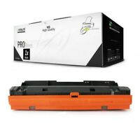 Pro Toner for Xerox WC-3335 WC-3345-DNI Workcentre 3345-DNI 3335 Phaser 3330