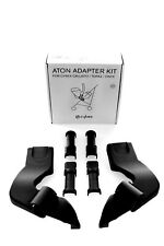 Cybex ATON Adapter Kit für Callisto, Topaz, Onyx