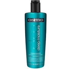 Osmo Deep moisturising Conditioner for dry hair 1000ml