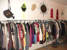 100 Teile Paket Kleiderpaket Bekleidungspaket verschiedene Größen