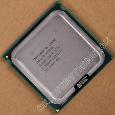Intel Xeon L5420 - 2.5 GHz (EU80574JJ060N) SLBBR 1333 MHz LGA 771 Processor