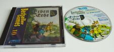 Erben der Erde - CD im Jewelcase aus Bestseller games