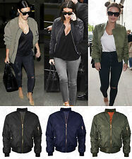 Unbranded Petite Hip Length Coats & Jackets for Women