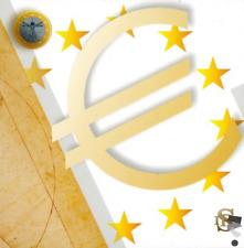 Italië BU 2006 Euro coin set