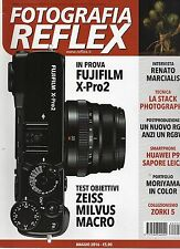 Fotografia Reflex 2016 5 Maggio#hhh