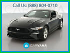 2019 Ford Mustang EcoBoost Coupe 2D 2019 Ford Mustang EcoBoost Coupe 2D Coupe