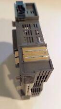 Keyence KV_R1A  I/O Distribution module free shipping