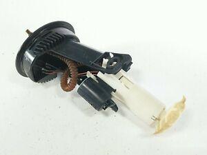 06 BMW F650 GS F650GS Gas Fuel Pump 2346585.9