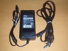 (100)Pace 12 VAC Adapter P/N 290-800058-002 Model EADP-36FB A 12V 3A AT&T UVERSE