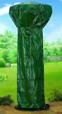 Garden Patio Heater Protective  Cover 179 cm x 124 cm x 56 cm  2 year guarantee