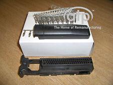 WIRING HARNESS REPAIR KIT  ECU CONNECTORS AMP TYCO BRAND NEW 68 PIN