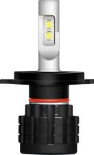 H4 LED CONVERSION KIT HIGH OUTPUT