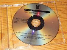 ROD STEWART - VH-1 STORYTELLERS / LIMITED-DVD 2004