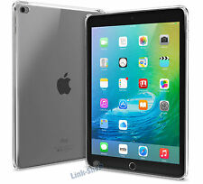 Cover Fina Orzly FlexiCase Custodia Trasparente Silicone per Apple Ipad Pro 12,9