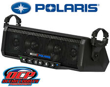 Polaris UTV New OEM Razor RZR 4 Speaker Bluetooth Sound Bar 800 900 1000 2881230
