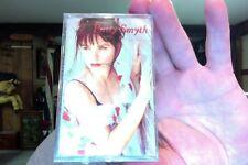 Patty Smyth- self titled- new/sealed cassette tape