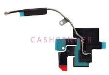GPS Flex Kabel Wlan Wifi Signal Antenne Kabel Antenna Cable Coaxial Apple iPad 4