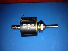 PD2303-5KO/J 5AF potentiometer for R700 Roland printing press original