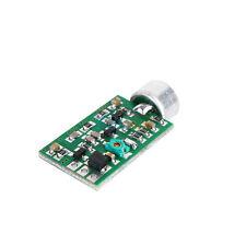 FM Transmitter Module Board 88MHZ-108MHZ Mini Bug Wiretap Dictagraph Interceptor