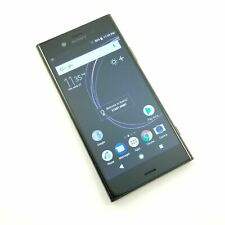 Sony Xperia XZ1 G8343 64GB 4G LTE Factory GSM Unlocked Smartphone - Grade A+