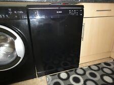 Bosch Dishwasher with Money Back Guarantee