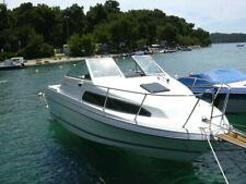 Motorboot Bayliner 2252 Cierra