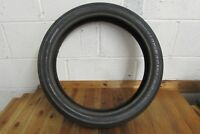 DUNLOP RACING 3.25/4.50-18 RACING TYRE FOR SHOW USE 3.25 4.50 18