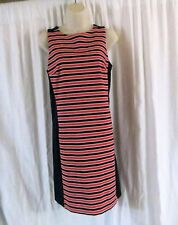 5ebc72e3f0a Michael Kors Knee Length Rayon Sleeveless Dresses for Women for sale ...