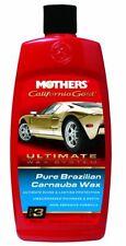 Mothers 05750 Car Wax