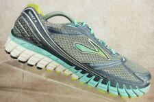 b2d82a31e9058 Brooks US Size 12 Women s Athletic Shoes for sale