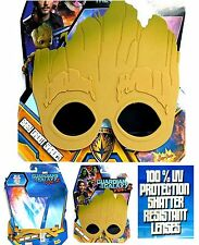 Marvel Guardians of the Galaxy Vol2 BABY GROOT 100% UV Protection SHADES -  New 1508c9ad98e2
