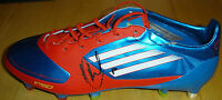 SAIDO BERAHINO WEST BROM AUTOGRAPH PERSONALLY SIGNED FOOTBALL BOOT SOCCER