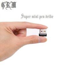 Super mini USB Flash Drive 16GB 32GB 64GB Pendrive high speed usb