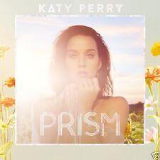 CD de musique album pop en édition limitée