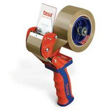 tesa® Handabroller comfort Paketbandabroller Packbandspender Packband 6400