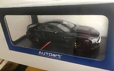 Aston Martin V12 Vantage S Autoart 1 18