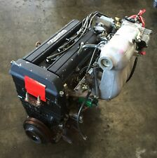 Honda CRV B20B DOHC 2.0L Used Low MIles JDM  Engine for 97-01